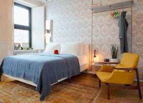 Max Brown Hotel Midtown in Nordrhein-Westfalen - Bild von 5vorFlug
