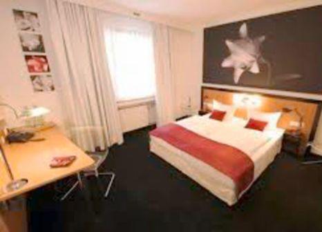 Max Brown Hotel Midtown 2 Bewertungen - Bild von 5vorFlug