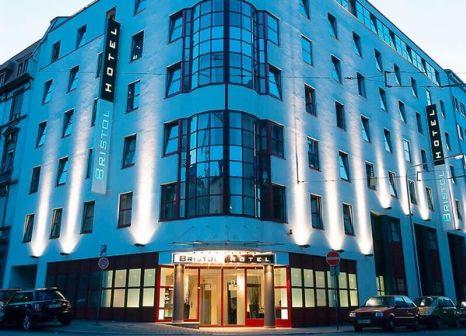 Hotel Bristol günstig bei weg.de buchen - Bild von 5vorFlug