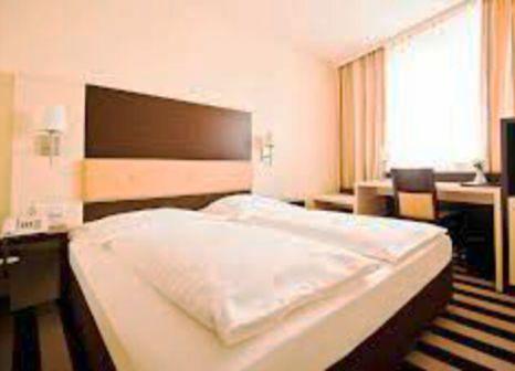 Hotel Bristol 5 Bewertungen - Bild von 5vorFlug