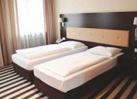 Hotel Bristol in Rhein-Main Region - Bild von 5vorFlug