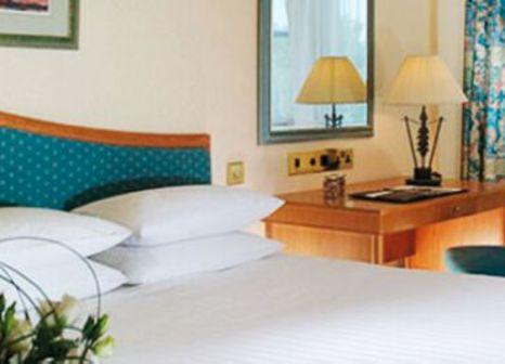 Hotel Royal Lancaster London günstig bei weg.de buchen - Bild von 5vorFlug