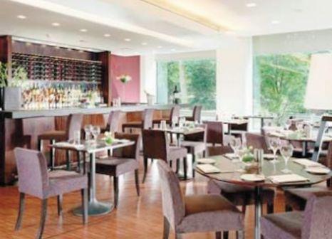 Hotel Royal Lancaster London 0 Bewertungen - Bild von 5vorFlug