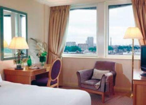 Hotel Royal Lancaster London in Greater London - Bild von 5vorFlug