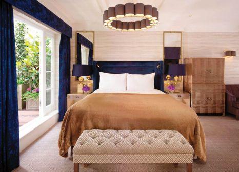 Flemings Mayfair Hotel 1 Bewertungen - Bild von 5vorFlug