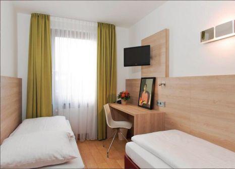 Hotel Amba 7 Bewertungen - Bild von 5vorFlug