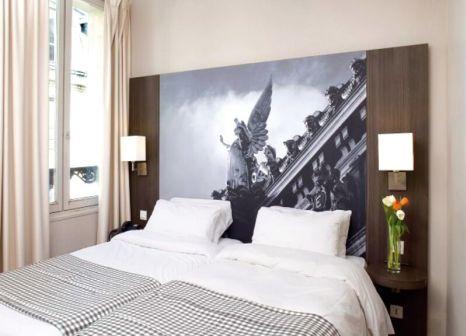 Hotel Victoria in Ile de France - Bild von 5vorFlug