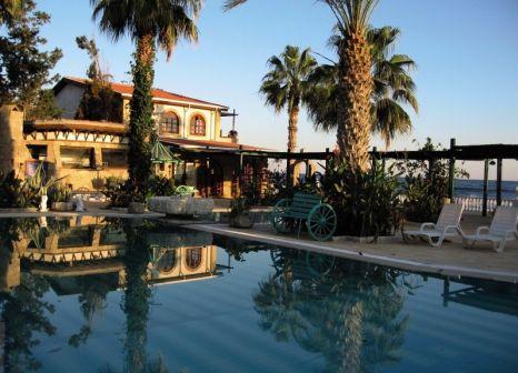 Topset Hotel in Zypern Nord - Bild von 5vorFlug