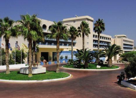 Royal Belvedere Hotel in Kreta - Bild von 5vorFlug