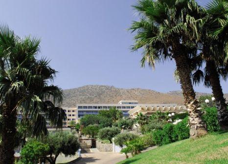 Royal Belvedere Hotel günstig bei weg.de buchen - Bild von 5vorFlug