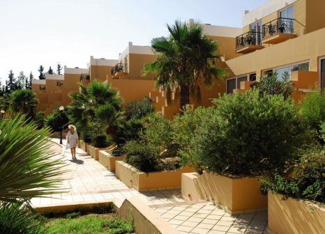 Hotel Imperial Belvedere in Kreta - Bild von 5vorFlug