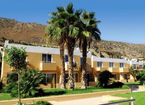 Hotel Imperial Belvedere günstig bei weg.de buchen - Bild von 5vorFlug