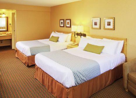 Hotel Accent Inn Vancouver Airport 1 Bewertungen - Bild von 5vorFlug