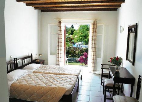 Hotelzimmer im SENTIDO Apollo Palace günstig bei weg.de