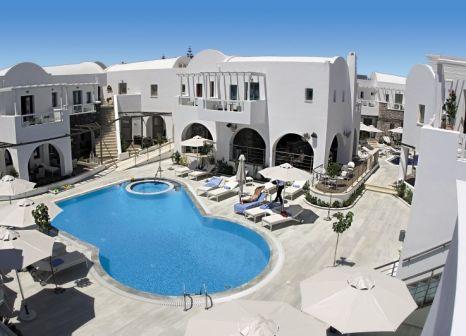 La Mer Deluxe Hotel & Spa günstig bei weg.de buchen - Bild von 5vorFlug