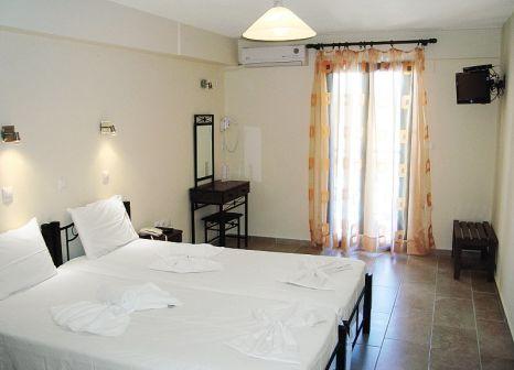 Hotelzimmer im Hotel Matina günstig bei weg.de
