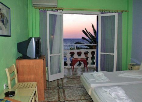 Hotelzimmer mit Wassersport im Kokkari Beach