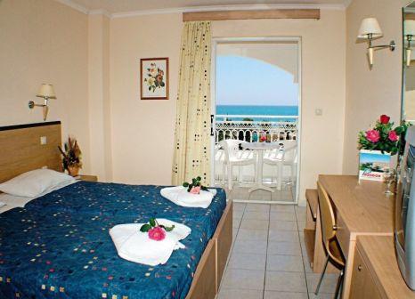 Hotelzimmer im Poseidon Beach günstig bei weg.de