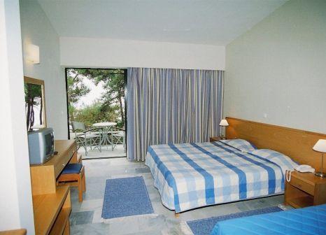 Hotel Makryammos Bungalows 208 Bewertungen - Bild von 5vorFlug