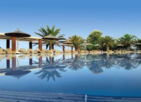 Hotel Alexandra Beach 393 Bewertungen - Bild von 5vorFlug
