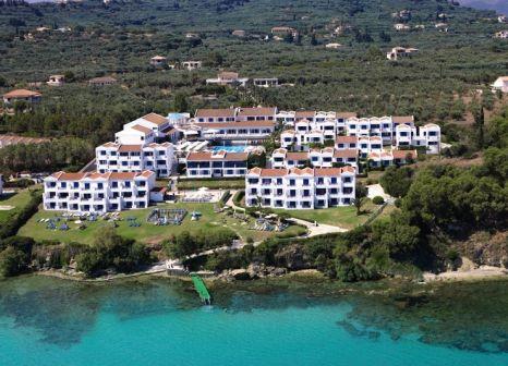 Hotel SENTIDO Louis Plagos Beach günstig bei weg.de buchen - Bild von 5vorFlug