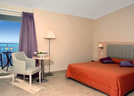 Hotelzimmer im Mayor La Grotta Verde Grand Resort günstig bei weg.de