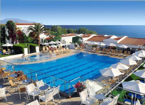 Hotel SENTIDO Louis Plagos Beach 43 Bewertungen - Bild von 5vorFlug