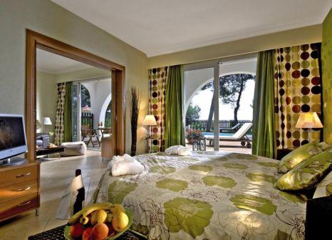Hotelzimmer im Alexandra Beach günstig bei weg.de