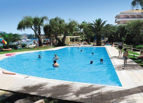 Elea Beach Hotel 119 Bewertungen - Bild von 5vorFlug