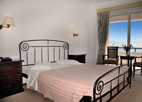 Hotelzimmer im Elea Beach Hotel günstig bei weg.de