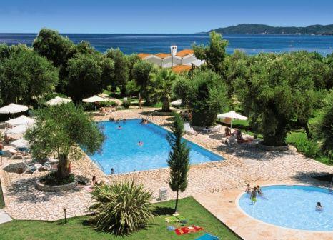 Delfinia Hotels Corfu 88 Bewertungen - Bild von 5vorFlug