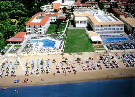 Hotel Astir Palace günstig bei weg.de buchen - Bild von 5vorFlug