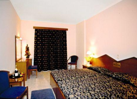 Hotel Astir Palace 31 Bewertungen - Bild von 5vorFlug
