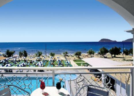 Hotel Astir Palace in Zakynthos - Bild von 5vorFlug
