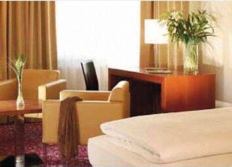 Austria Trend Hotel Europa Graz in Steiermark - Bild von 5vorFlug