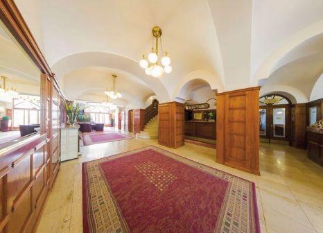 Austria Classic Hotel Wien 1 Bewertungen - Bild von 5vorFlug