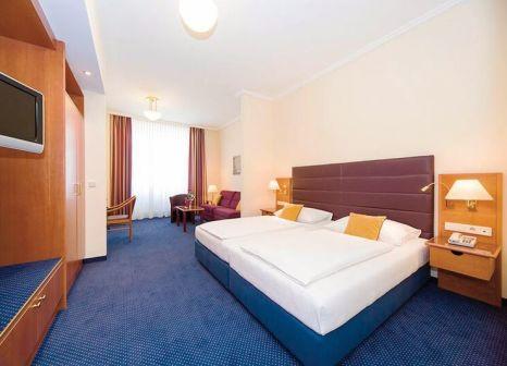 Austria Classic Hotel Wien in Wien und Umgebung - Bild von 5vorFlug