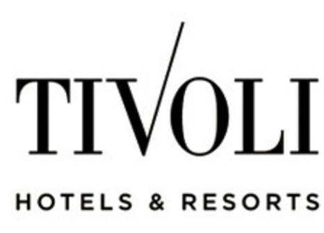 Tivoli Oriente Lisboa Hotel günstig bei weg.de buchen - Bild von 5vorFlug