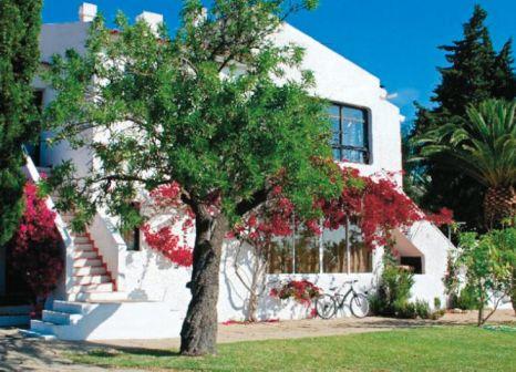 Hotel Pedras D'el Rei 28 Bewertungen - Bild von 5vorFlug
