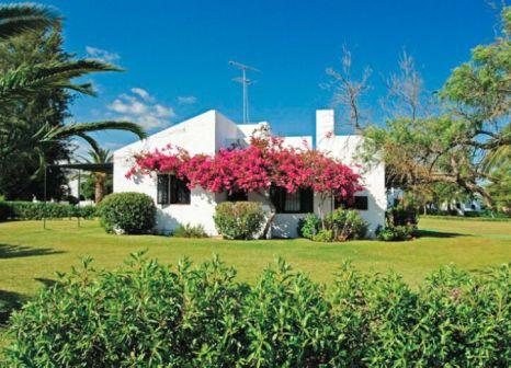 Hotel Pedras D'el Rei günstig bei weg.de buchen - Bild von 5vorFlug