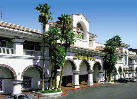 Hotel Gold Coast günstig bei weg.de buchen - Bild von 5vorFlug