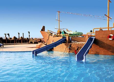 Hotel Parrotel Aqua Park Resort 66 Bewertungen - Bild von 5vorFlug