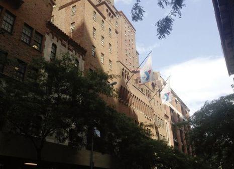 Hotel YMCA Westside in New York - Bild von 5vorFlug
