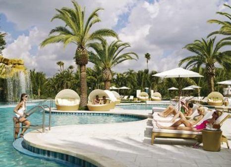 Hotel JW Marriott Miami Turnberry Resort & Spa 6 Bewertungen - Bild von 5vorFlug