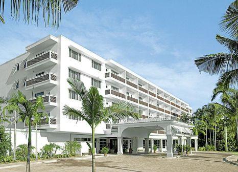 Naples Beach Hotel & Golf Club 3 Bewertungen - Bild von 5vorFlug