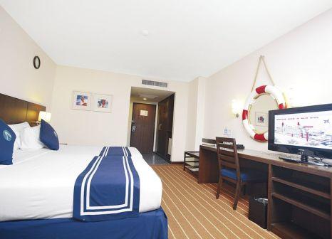 Hotel A-One The Royal Cruise 4 Bewertungen - Bild von 5vorFlug