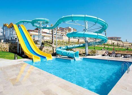 Euphoria Aegean Resort & Thermal Hotel in Türkische Ägäisregion - Bild von 5vorFlug