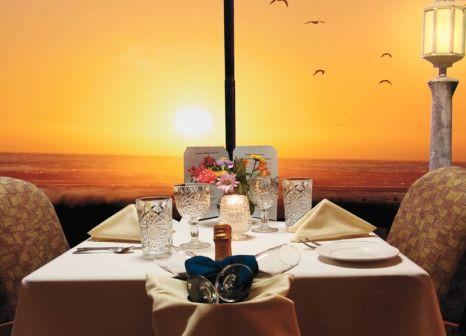 Hotel Shilo Inns Seaside Oceanfront 0 Bewertungen - Bild von 5vorFlug