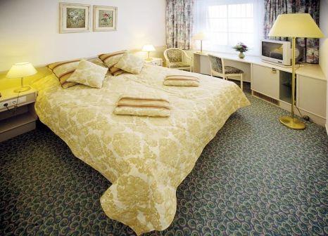 Van der Valk Landhotel Spornitz in Mecklenburg-Vorpommern - Bild von 5vorFlug