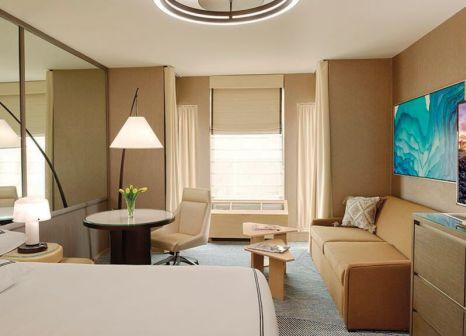 Hotel Zoe Fisherman's Wharf 1 Bewertungen - Bild von 5vorFlug